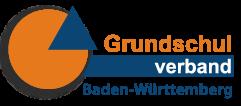Grundschulverband Baden Württemberg